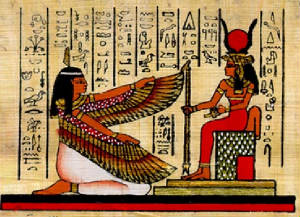 maat-and-hathor.jpg