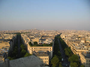 view_from_top_of_arch_de_triomphe.jpg