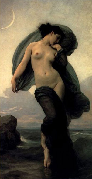 evening_bouguereau.jpg