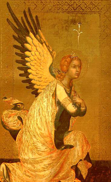 simone_martini_angel_annunciation.jpg